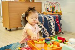 toddler-room-6