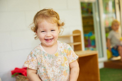 toddler-room-7