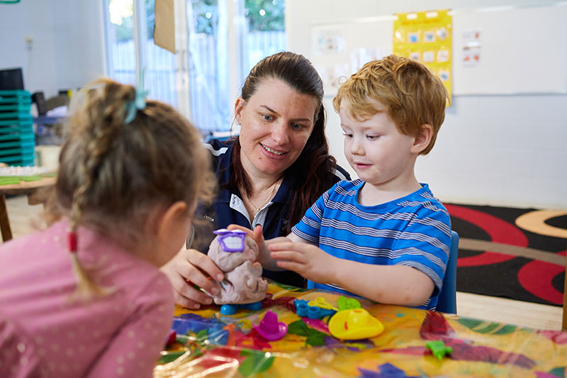 redlynch-day-care-service-2