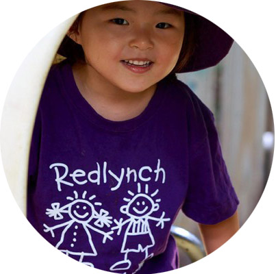 Redlynch-Day-Care-Centre-1-Child-Baby-Minding-kindergarten-Preschool-Education-Learning