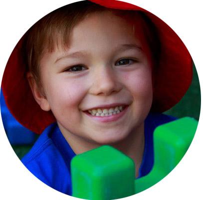 Redlynch-Day-Care-Centre-Child-Baby-Minding-kindergarten-Preschool-Education-