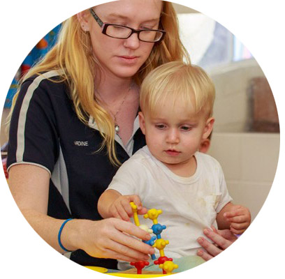 Redlynch-Day-Care-Centre-Child-Baby-Minding-kindergarten-Preschool-Education-Learning