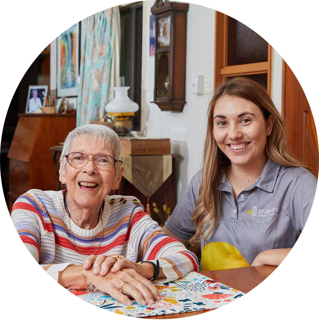about-st-johns-community-care