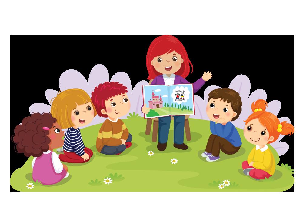 redlynch-day-care-school-img