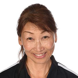 Hibino-Ayumi