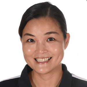 Nami-Matsuoka