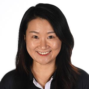 Wang-Karen
