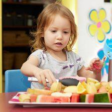 preschool-room-(1)